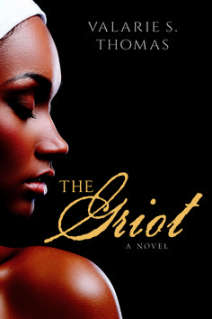 Her ancestors left the U. to forge their own society. Now rebels threaten to tear it apart. Can the griot save her kingdom? Black Art, Good Books, Books To Read, Books By Black Authors, African American Books, Find A Book, Thing 1, Sci Fi Books, Inspirational Books