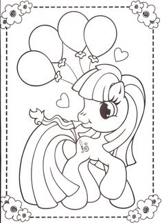 Printable PDF Letter R Coloring Page or print out on