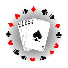 How 13 Cards Rummy Became a Prominent Game in India? Casino Party, Casino Theme, Casino Games, Gambling Quotes, Dog Snacks, Decoration Table, Party Themes, Card Stock, Playing Cards