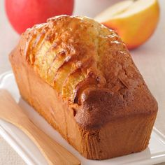 No Sugar Desserts, Sugar Free Sweets, Greek Desserts, Light Desserts, Healthy Cake, Healthy Sweets, Apple Cake Recipes, Dessert Recipes, Almond Coconut Cake