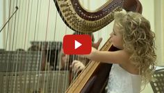The Sweetest Thing I've Seen All Day! This Little Girl's Talent Will Bring Tears To Your Eyes