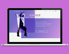 """Check out new work on my @Behance portfolio: """"e-commerce web site project. UX/UI"""" http://be.net/gallery/66949409/e-commerce-web-site-project-UXUI"""
