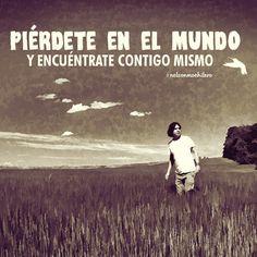 #viajes #viajeros #mochileros #travel #wanderlust #viajar #mochilero #inspiracion #backpacker #backpacking