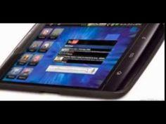 New best smartphones