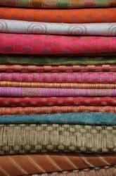 Science Fair: Moisture Wicking Fabric