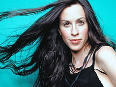 Image from http://www.mtv.com/shared/media/images/artist/m/morissette_alanis/az_official/281x211.jpg.