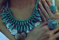 acessorios-turquesa-moda-gypsy-boho