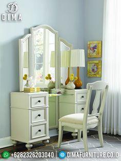 Girls Bedroom Sets, Girls Bedroom Furniture, Teenage Girl Bedrooms, Bedroom Decor, Teen Bedroom, Bedroom Ideas, Bedroom Table, Bedroom Images, White Bedroom Vanity