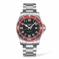 15 Best longines hydroconquest images  d514382378c