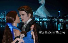 Popular Stories, Somewhere In Time, Fifty Shades Of Grey, Fascinator, Novels, Actors, Watch, Concert, Videos