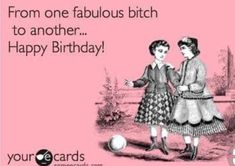 Funny happy birthday cards hilarious awesome 64 New ideas Happy Birthday Funny, Happy Birthday Quotes, Happy Birthday Images, Birthday Messages, Funny Happy, Happy Birthday Wishes, Humor Birthday, Funny Quotes, Funny Memes