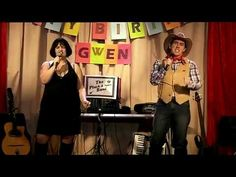 Gavin & Stacey - Nessa and Bryn sing Islands in the stream Tv Character Costumes, Ruth Jones, Fancy Dress, Dress Up, Islands In The Stream, Gavin And Stacey, Book Tv, Tv Actors, Songs To Sing