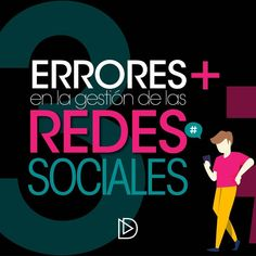 Hace pocos días compartimos con ustedes, 3 errores que no debemos cometer en Redes Sociales y hoy les dejamos 3 más! . P... / Follow the link to get a list of 50+ free (or cheap) growth marketing tools that we and other growth agencies use to scale businesses! List, Calm, Marketing, Artwork, Movies, Movie Posters, Free, Socialism, Social Networks