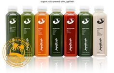 healthy organic cold-pressed live juice cleanses   official site www.jugofresh.com   Miami Beach FL