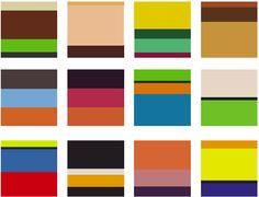 color scheme Rwanda