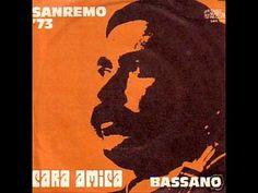 Bassano - Cara Amica (1973)