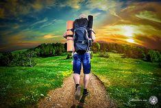 Outdoor Tipps Wandern