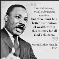 martin luther king jr day images 2019 - Happy Valentine's Day day 2019 Inspirational Qoutes, Motivational Quotes, Distribution Of Wealth, Certificate Of Deposit, Roosevelt Island, Well Said Quotes, Love Quotes For Boyfriend, I Have A Dream, Equal Rights