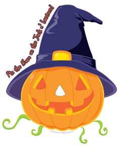 "Printable ""Pin the Tail"" Halloween Games Pin the Nose on the Jack o' Lantern Game – Fantasy Jr."