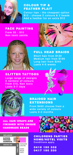 Hair extensions httphairwrapsandbraidingnewshair hair extensions httphairwrapsandbraidingnewshair extensions surfers paradise hair wraps and braiding pinterest hair extensions and pmusecretfo Gallery