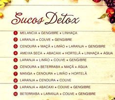 Super Ideas For Diet Detox Drinks Food Smoothies Detox, Detox Diet Drinks, Natural Detox Drinks, Detox Juices, Menu Detox, Dietas Detox, Detox Kur, Easy Detox, Detox Plan