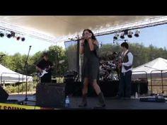 Fort Flagler Concerts Start June