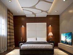 Latest catalog board false ceiling designs This simple to create drywall texture is commonly installed on a ceiling, but can be created on walls just.