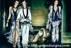 #lady #gaga #designs #followme, #fashionstyle, #amazing, #beautiful, #cool, #photooftheday, #streetstyle, #swag, #OOTD, #outfit, #clothes, #dress, #WIWT, #girlsfashion, #follow4follow,#fashionfactory, #trendin, #accessories, #girlfashion, #Fashion, #followback