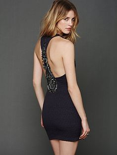 Bollywood Babe Bodycon. http://www.freepeople.com/whats-new/bollywood-babe-bodycon/