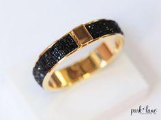 Ravish Bracelet https://www.parklanejewelry.com/store/tag/hostess-collection  #myparklanestyle #parklanejewelry