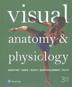 Visual Anatomy & Physiology