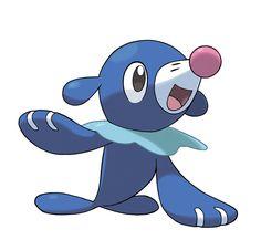 493 Mejores Imágenes De Pokémon Japanese Video Games Nintendo Y