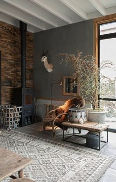 Latest Interior Design Ideas. Best European style homes revealed.