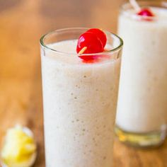 Just added my InLinkz link here: http://www.momontimeout.com/2014/01/62-smoothie-recipes/
