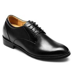 20+ Dress elevator shoes ideas | dress