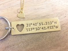 Hey, I found this really awesome Etsy listing at https://www.etsy.com/listing/262795590/boyfriend-gift-couples-set-custom-hand