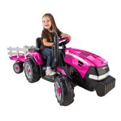 25 Best Power Wheels For Older Kids Images Power Wheels Fire
