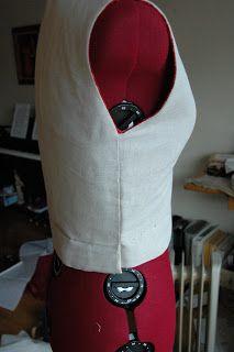 utkledd: siljebotten gjør ting hun ikke kan Stitching, Costura, Stitch, Sew, Sewing Projects, Needlework