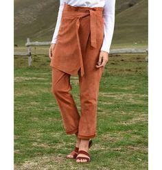 Pantaloni_1