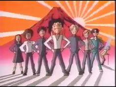 Sexy Commando Gaiden: Sugoiyo!! Masaru-sanセクシーコマンドー外伝 すごいよ!!マサルさん 1998