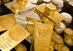 Crazy to know the actual gold price ? Get the best prices for Silver & Gold precious metals online.Get Silver, Gold and Platinum bullion coins online in various troy ounce weights. Gold Bullion Bars, Silver Bullion, Bullion Coins, Gold Ounce, Buy Gold And Silver, Black Gold, Gold Reserve, Gold Money, Gold Stock