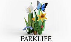 Parklife_TBU