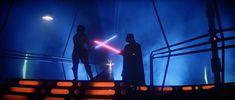 Star Wars: Episode V - The Empire Strikes Back (1980) by Irvin Kershner