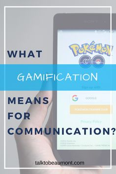 What lessons can we learn from Pokémon when it comes to the gamification of communications? Freak Games, Corporate Communication, Writing Words, Employee Engagement, Copywriting, Leadership, Pokemon, Messages