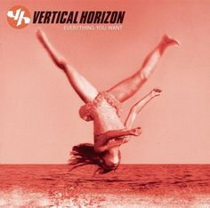 Pandora Radio - Listen to Free Internet Radio, Find New Music I believe this is Everything You Want by the Vertical Horizon . very emotional, Nijim loved this song . my heart is still braking, will it ever stop? Music Albums, Music Songs, New Music, Music Videos, Kinds Of Music, Music Is Life, Vertical Horizon, Rock Sound, Thing 1