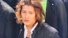Jin Akanishi, Japanese Boy, Idol, Handsome, Boys, Movies, Baby Boys, Senior Boys, Sons