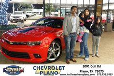 #HappyBirthday to Pradeep from Keith Mejorado at Huffines Chevrolet Plano!  https://deliverymaxx.com/DealerReviews.aspx?DealerCode=NMCL  #HappyBirthday #HuffinesChevroletPlano
