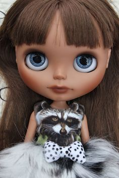 Blythecon Vancouver - August 2015