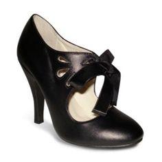 Dolce by Mojo Moxy Hailee High Heels - Women