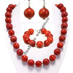 http://www.gets.cn/product/17Inch-Necklace-Coral-Beads-Round-12mm-7.5Inch-Bracelet_p88083.html